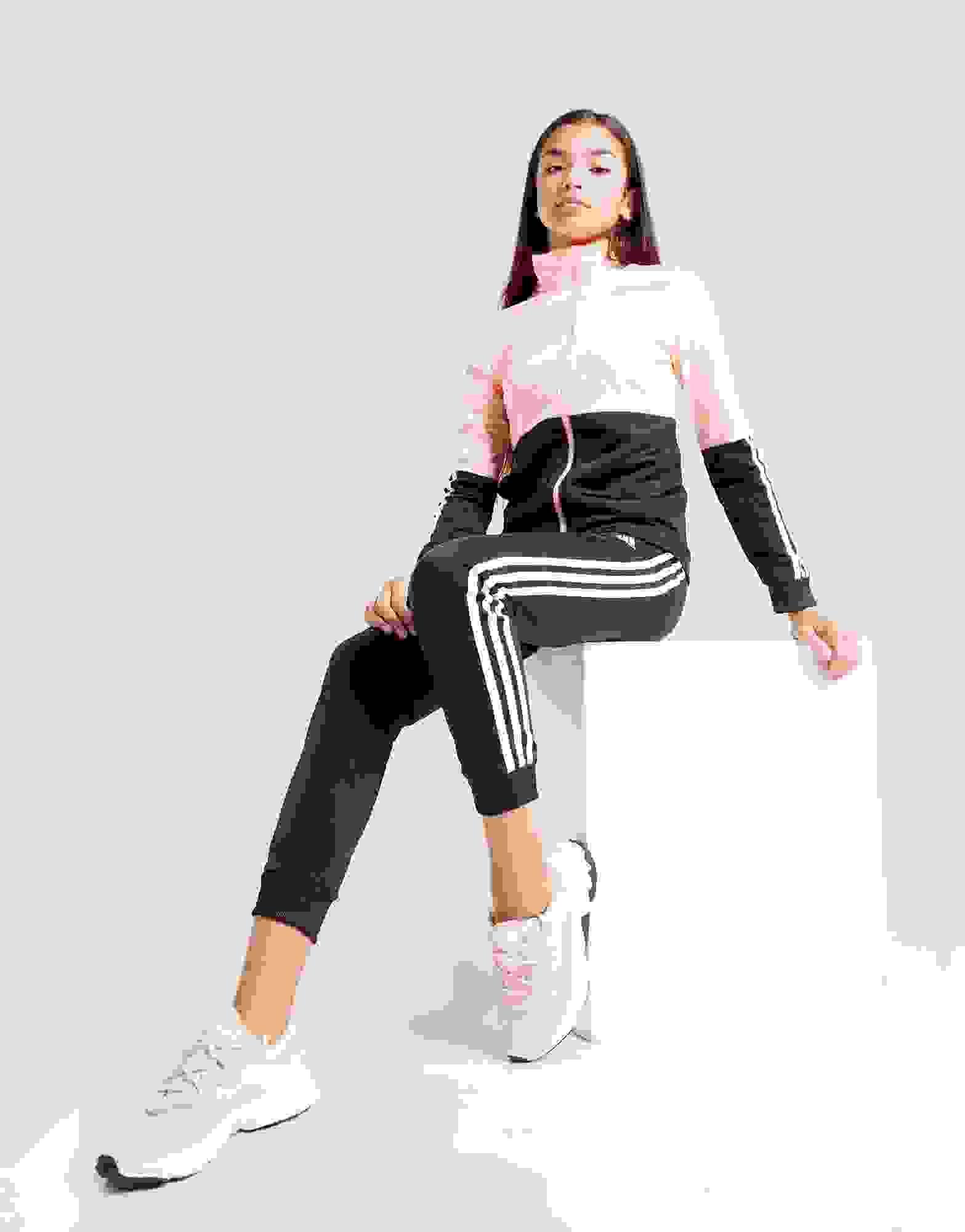 adidas Girls Clothing Active