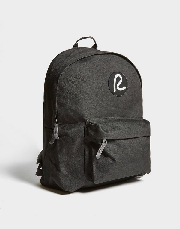 Rewired Backpack