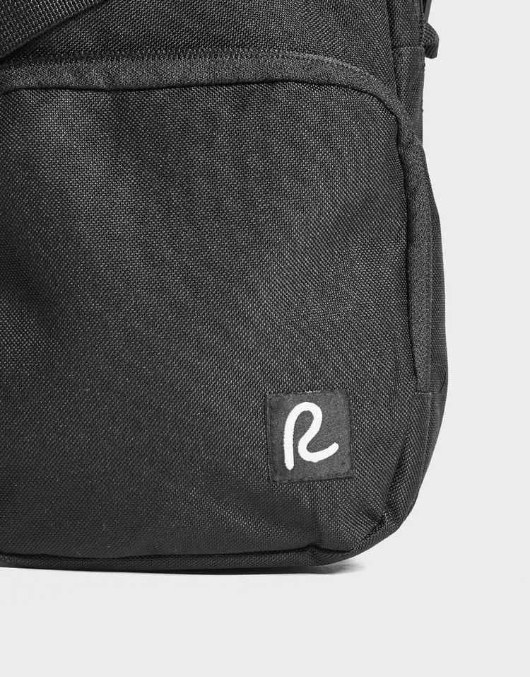 Rewired Side Bag