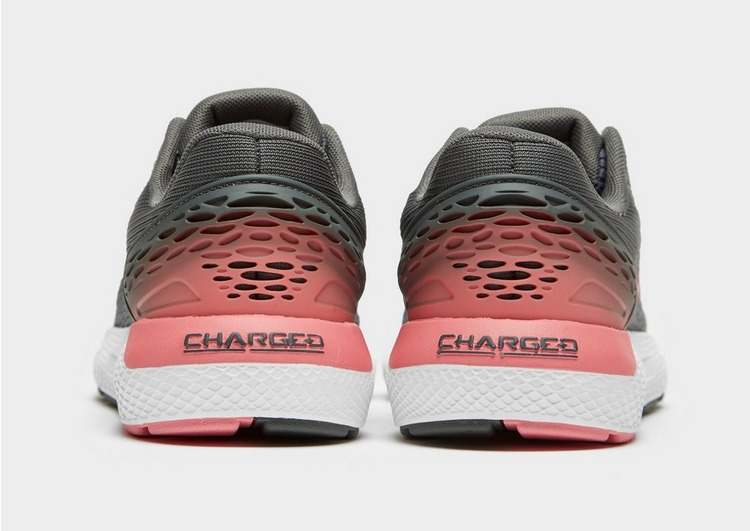 Under Armour Charged Rogue 2 Women's