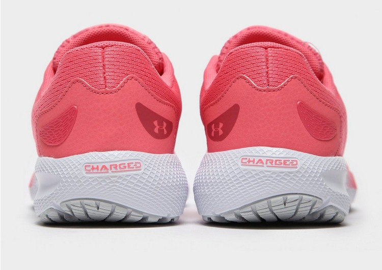 Under Armour Charged Pursuit 2 Women's