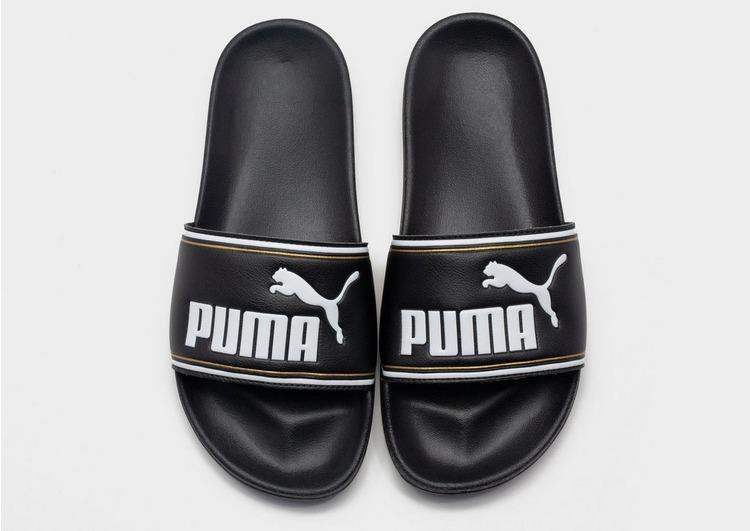 PUMA Leadcat FTR Slides Women's