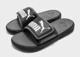 Puma Royalcat Comfort Sandals