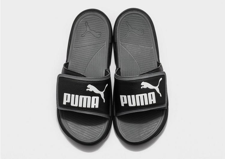 Puma รองเท้าแตะผู้ชาย Royalcat Comfort