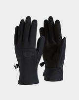 The North Face Etip Recycled Gloves