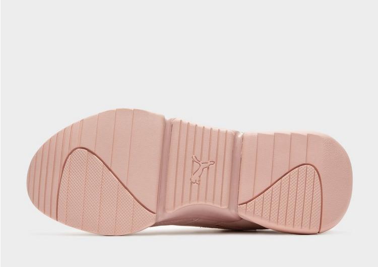 Buy Pink Puma x Hello Kitty Nova Women's | JD Sports