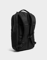 The North Face Sac à dos Vault