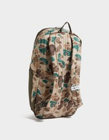 The North Face mochila Rodey