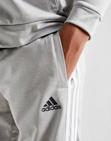 adidas Badge of Sport Poly Tracksuit Junior