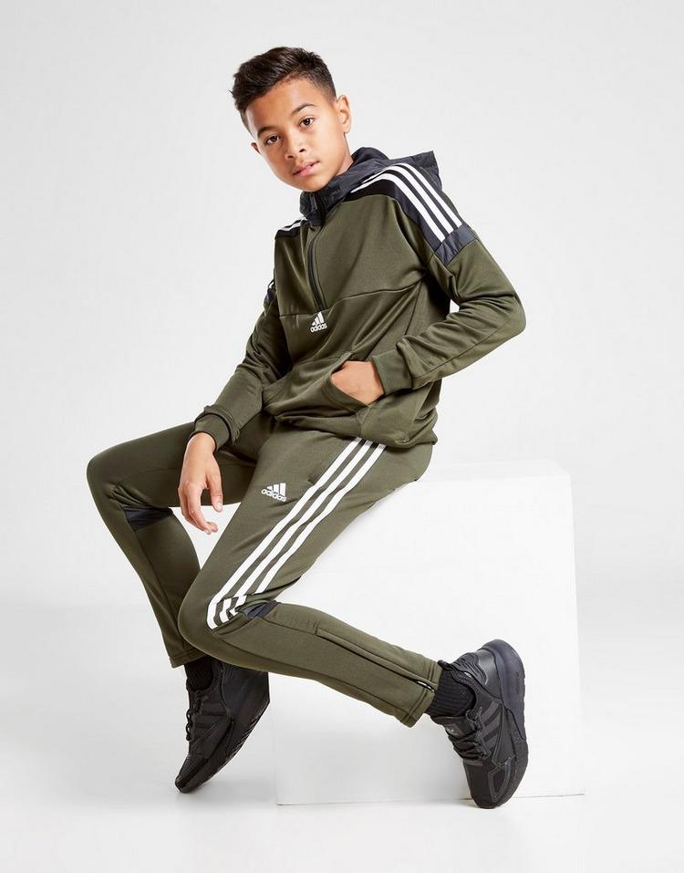 adidas Originals Match Track Pants Junior