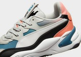 Puma RS-2K Space Junior
