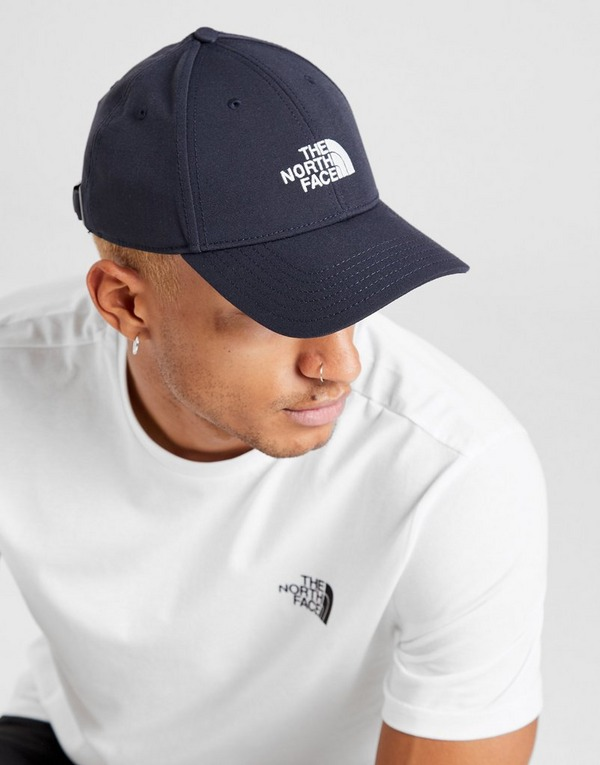 wait Remission Seminar  Buy Blue The North Face 66 Classic Cap | JD Sports
