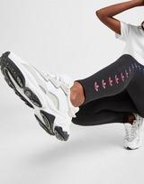 adidas Originals กางเกงผู้หญิง Repeat Trefoil