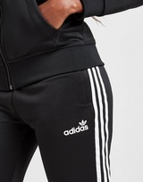 adidas Originals 3-Stripes Linear Poly Pants
