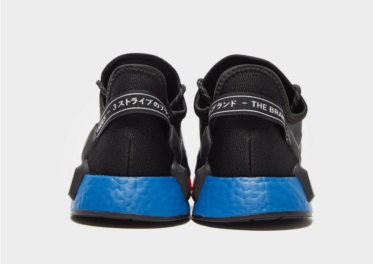 adidas Originals NMD_R1 V2 Heren