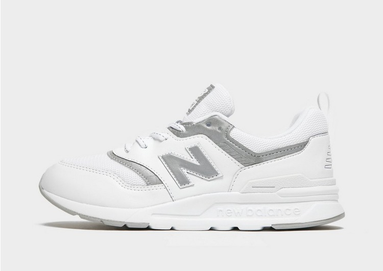 New Balance 997H Junior