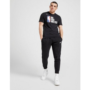 Nike NBA Global Game 2020 T Shirt