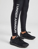 Under Armour Wordmark Tights