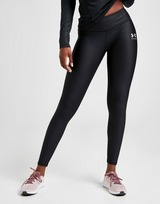 Under Armour Tech Grid Tights
