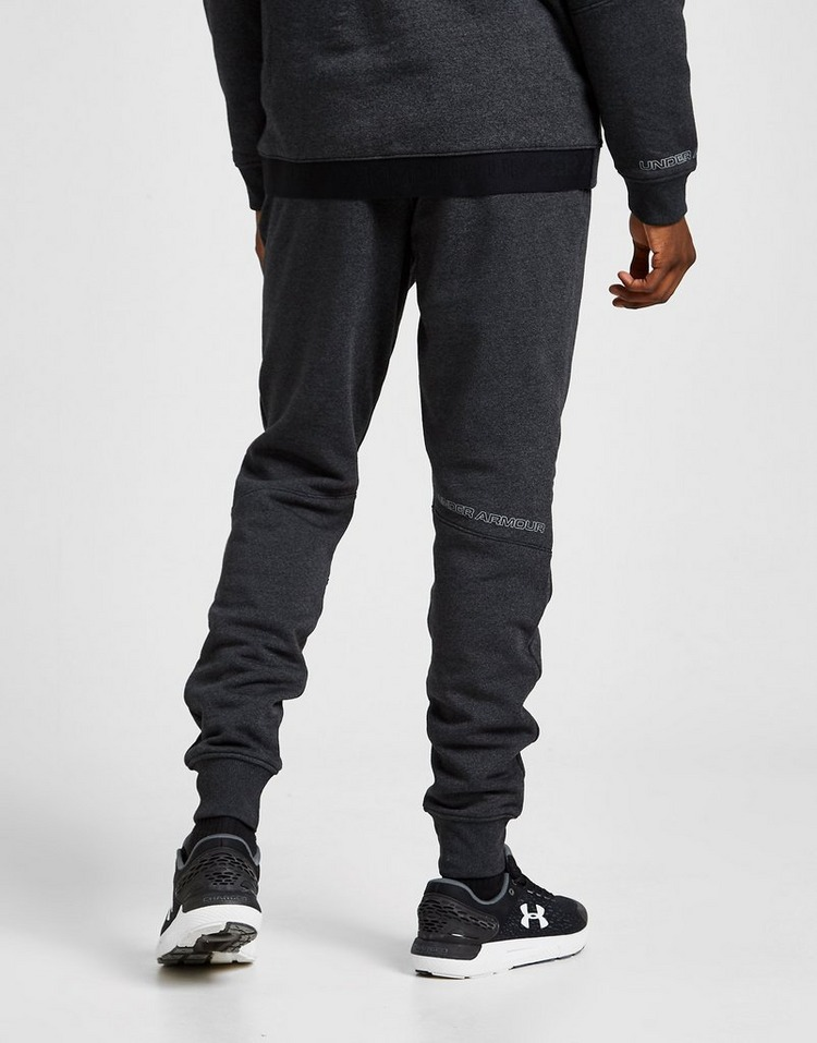 Under Armour Threadborne Fleece Joggers