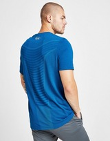 Under Armour Vanish Wave T-Shirt