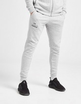 Under Armour Rival Stack Joggers