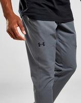 Under Armour Flex Taper Track Pants