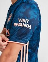 adidas Arsenal FC 2020/21 Third Shirt