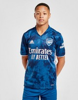 adidas Troisième Maillot Arsenal FC 2020/21Junior