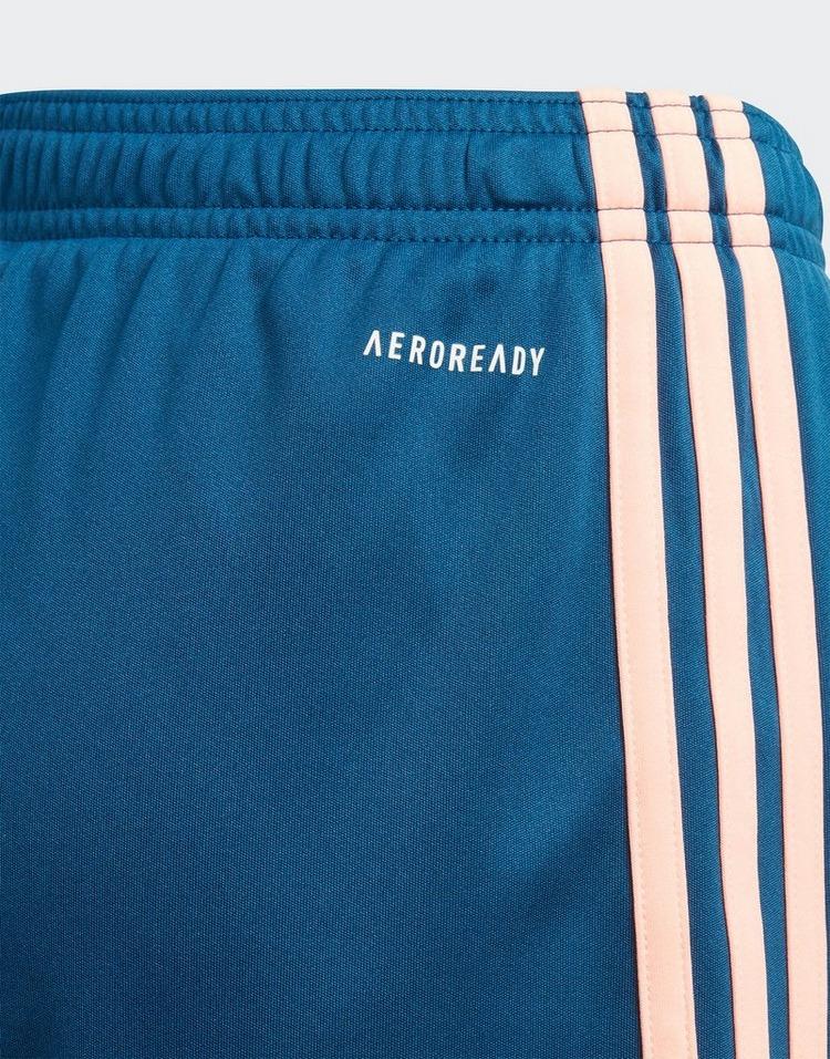 adidas Arsenal FC 2020/21 Third Shorts Junior