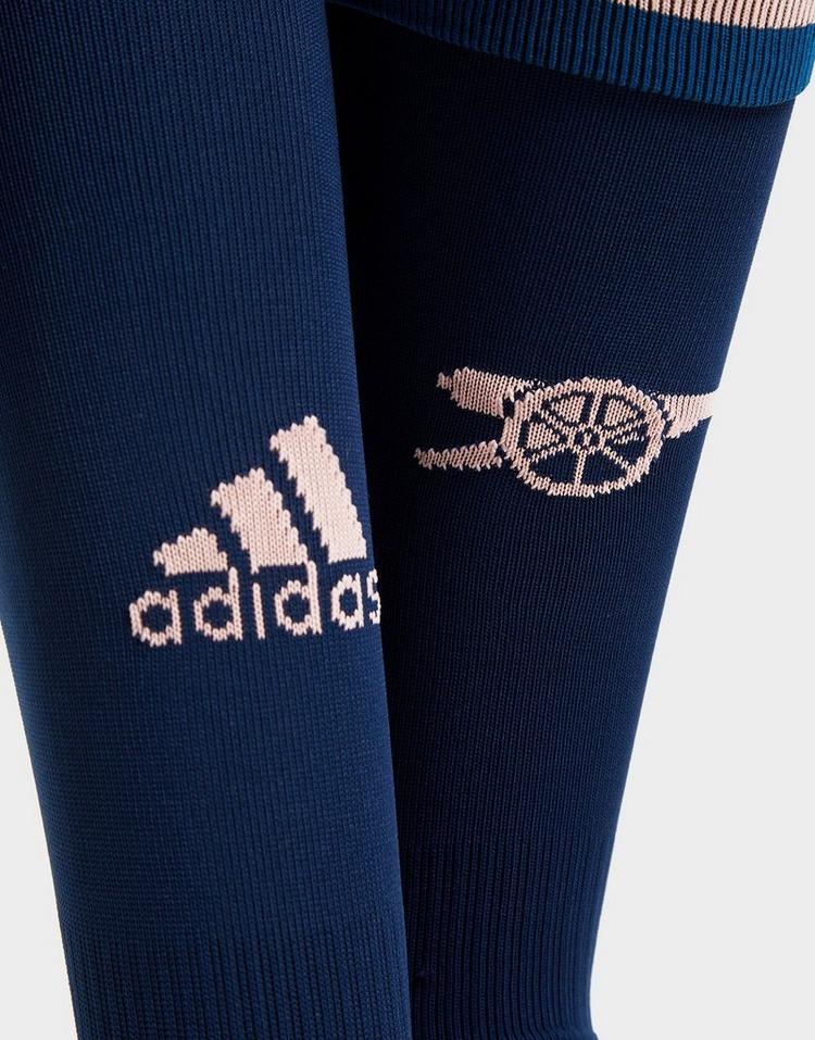 adidas Arsenal FC 2020/21 Third Socks Junior