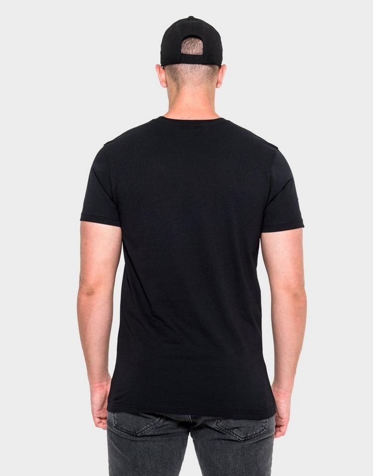 New Era NFL Kansas City Chiefs Short Sleeve T-Shirt