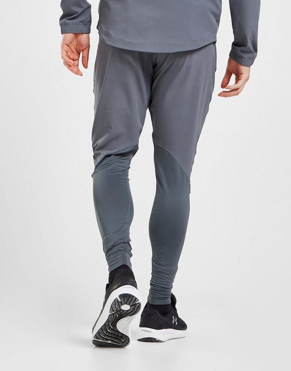 الأرثوذكسية سافانت من السهل أن تؤذي Legging Homme Under Armour Nike Findlocal Drivewayrepair Com