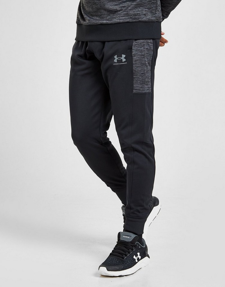 Under Armour UA Armour Fleece Track Pants