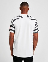 adidas Manchester United FC 20/21 Third Shirt