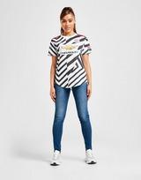adidas Troisième Maillot Manchester United FC 20/21  Femme Pré-commande