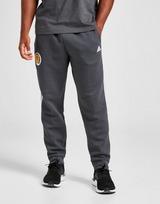 adidas Scotland 3-Stripe Track Pants