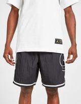 Jordan Paris Saint Germain Basketball Shorts