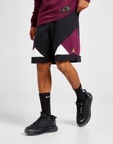 Jordan Paris Saint Germain Shorts