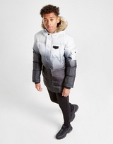 Supply & Demand Rayleigh Parka Jacket Junior