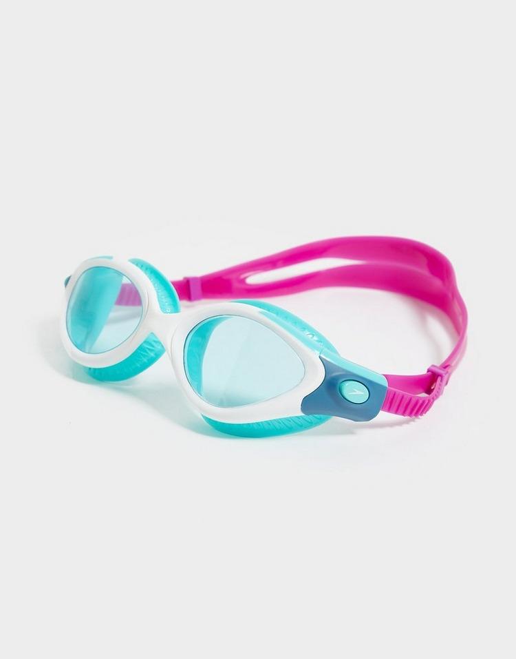 Speedo Futura Biofuse Flexiseal gafas de natación