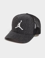 Jordan Jumpman Trucker Cap