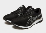 Asics GEL-Pulse 12