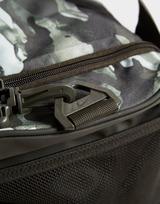 Nike Medium Brasilia Bag