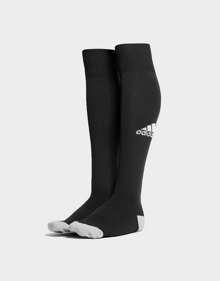 adidas Football Socks