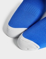 adidas Chaussette Football Homme