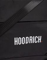 Hoodrich OG Flat Shoulder Bag