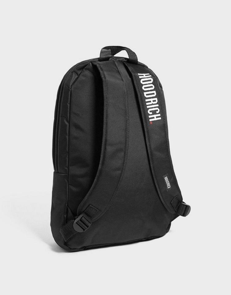 Hoodrich OG Outline Backpack