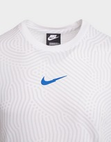Nike On Tour All Over Print T-Shirt Men's