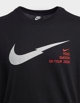 Nike On Tour T-Shirt Men's